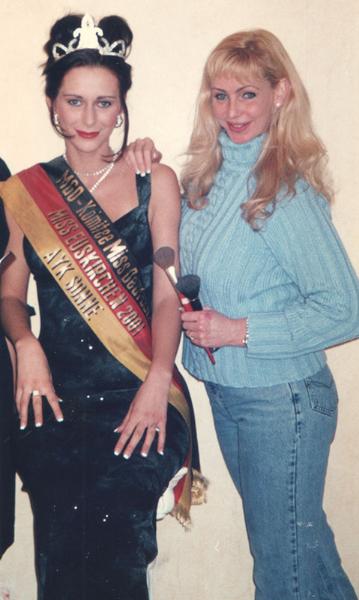 Miss Euskirchen