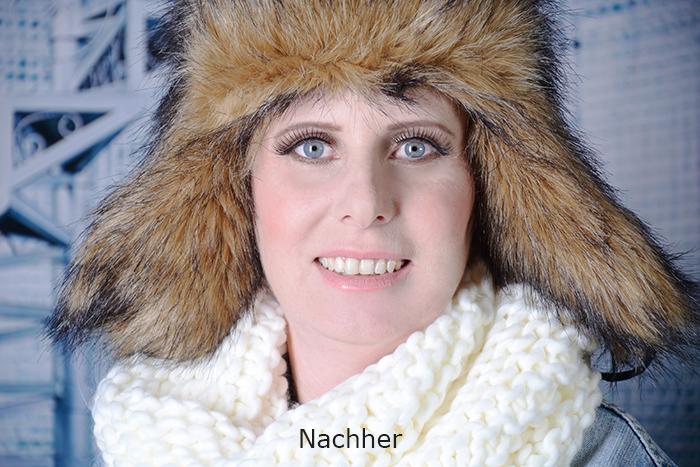 nachher_2_0